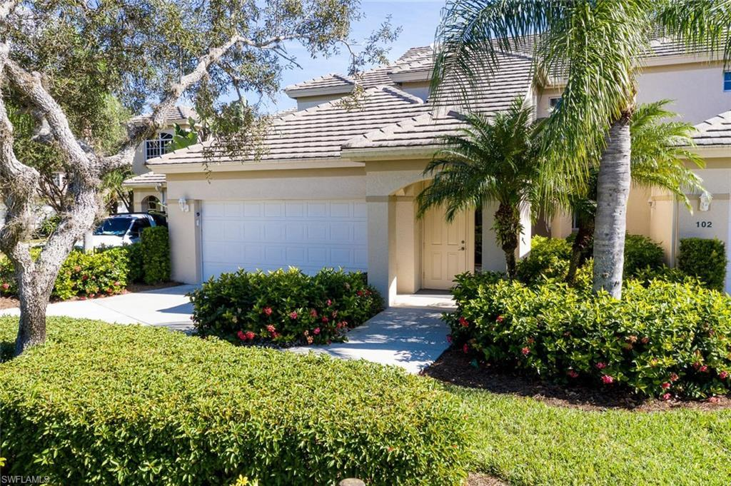BONITA SPRINGS Home for Sale - View SW FL MLS #219079310 in PELICAN LANDING