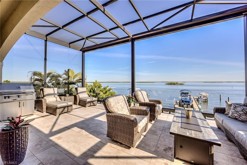 SW Florida Home for Sale - View SW FL MLS Listing #219080508 at 21421 Widgeon Ter in FORT MYERS BEACH, FL - 33931