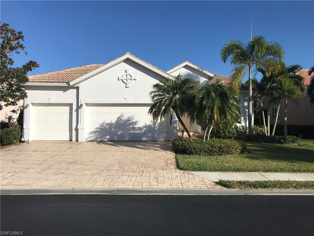 SOUTHWIND SUBDIVISION Real Estate - View SW FL MLS #219080588 at 8620 Southwind Bay Cir in SOUTHWIND SUBDIVISION in FORT MYERS, FL - 33908