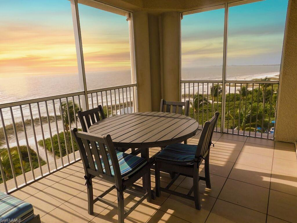 SW Florida Home for Sale - View SW FL MLS Listing #219083115 at 190 Estero Blvd 407 in FORT MYERS BEACH, FL - 33931