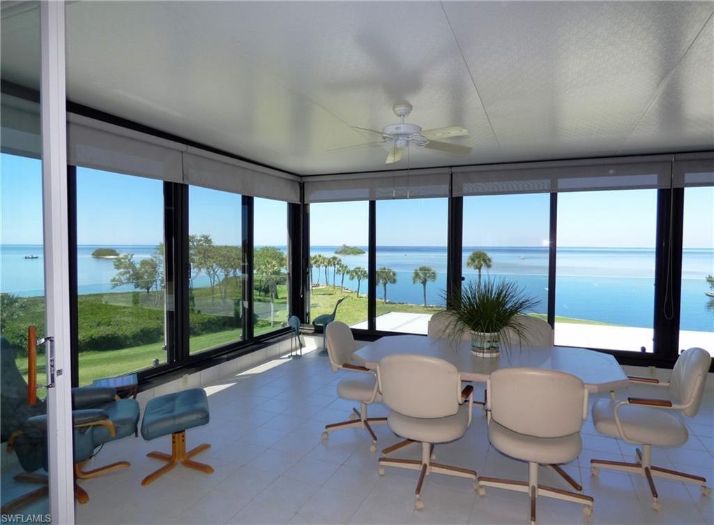BURNT STORE MARINA Real Estate - View SW FL MLS #219083581 at 3280 Southshore Dr 86c in BURNT STORE MARINA in PUNTA GORDA, FL - 33955