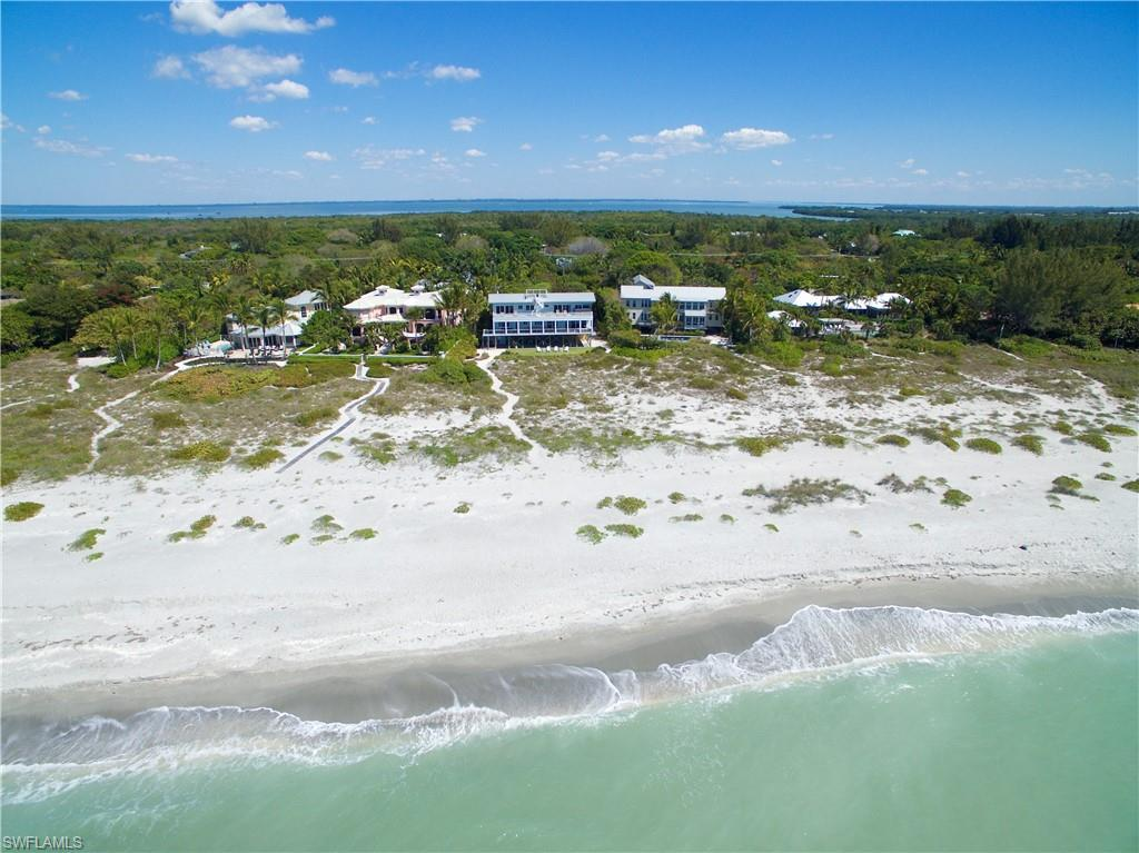 SW Florida Home for Sale - View SW FL MLS Listing #219081879 at 16500 Captiva Dr in CAPTIVA, FL - 33924