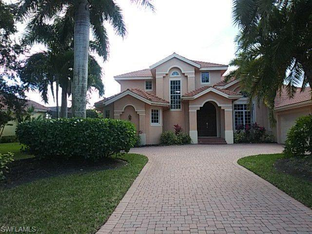 SW Florida Home for Sale - View SW FL MLS Listing #220000660 at 9421  Chartwell Breeze Dr in BONITA SPRINGS, FL - 34135