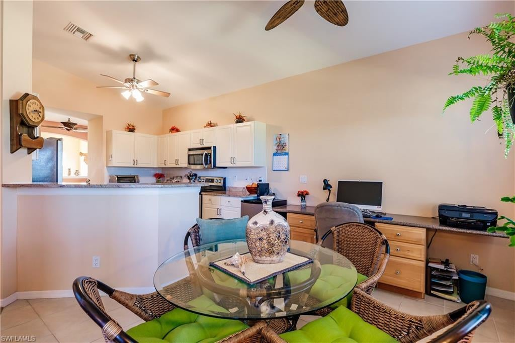 11807 Bayport Ln 204 Fort Myers Fl In Avalon Preserve Is