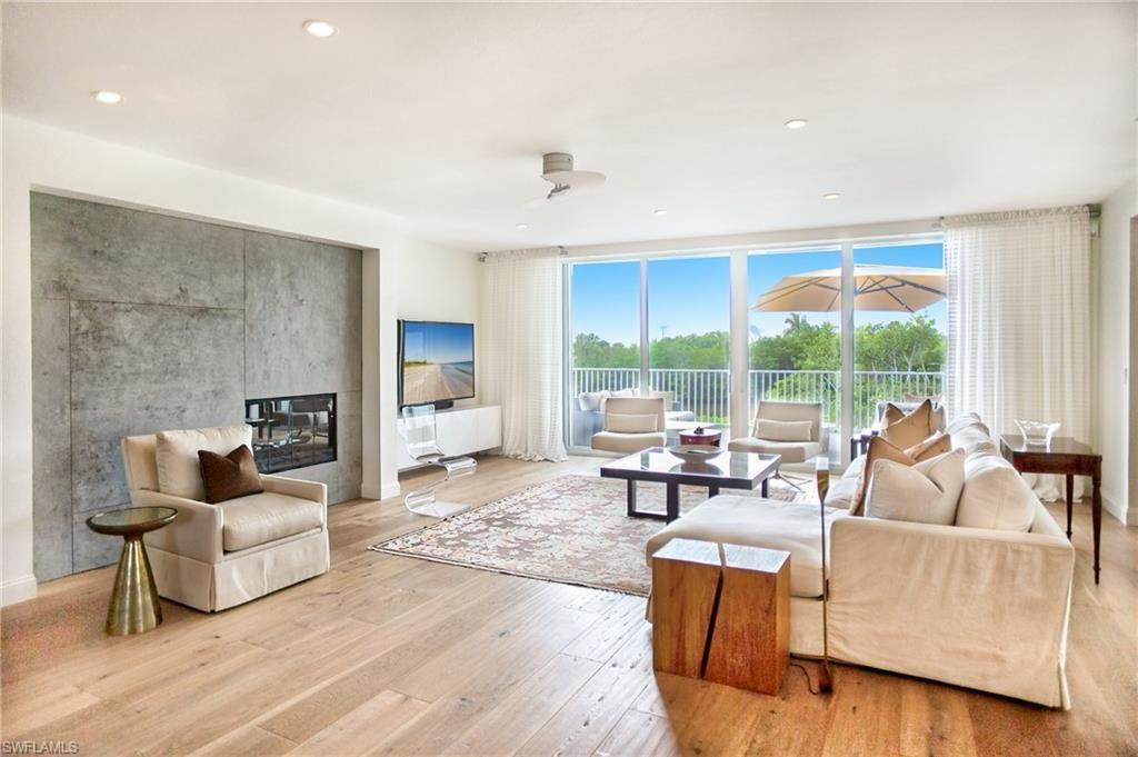 SW Florida Home for Sale - View SW FL MLS Listing #220001731 at 5145 Joewood Dr in SANIBEL, FL - 33957