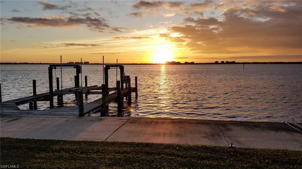 CAPE CORAL Real Estate - View SW FL MLS #219082542 at 5929 Sw 1st Ave in CAPE CORAL in CAPE CORAL, FL - 33914