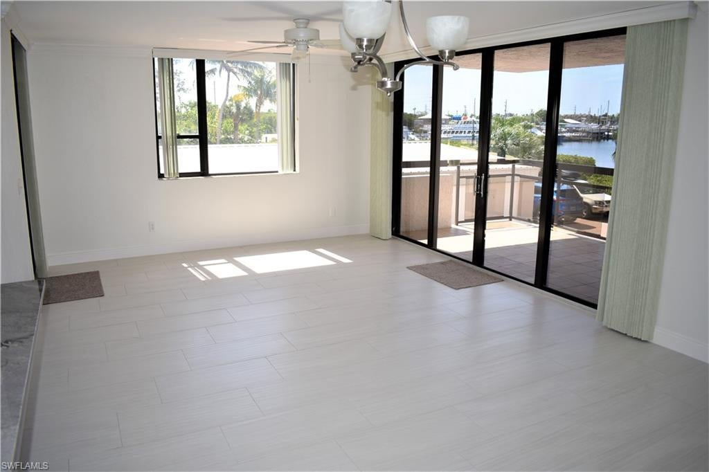 SW Florida Home for Sale - View SW FL MLS Listing #220004186 at 18120 San Carlos Blvd 201 in FORT MYERS BEACH, FL - 33931