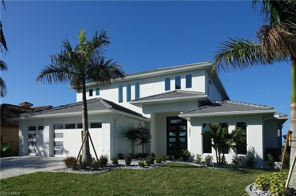 SW Florida Home for Sale - View SW FL MLS Listing #220004938 at 4342 Sw 28th Pl in CAPE CORAL, FL - 33914