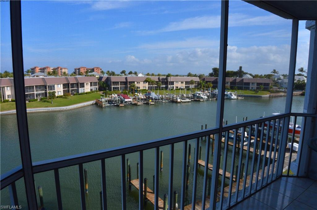SW Florida Home for Sale - View SW FL MLS Listing #220007223 at 4551 Bay Beach Ln 352 in FORT MYERS BEACH, FL - 33931