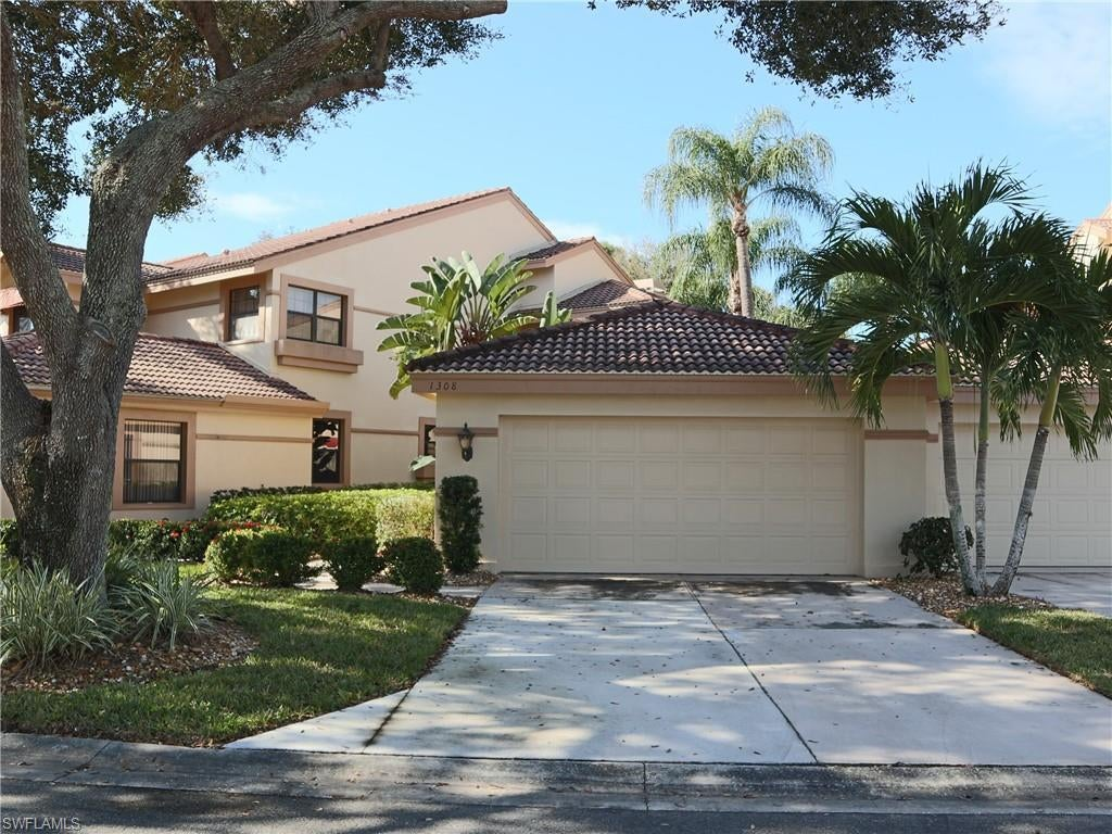 FORT MYERS Home for Sale - View SW FL MLS #220008536 in THE FOREST