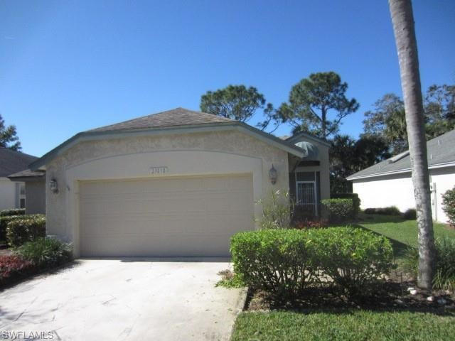 COUNTRY CREEK Real Estate - View SW FL MLS #220008932 at 21010 Oxbow Bend in VILLAGES AT COUNTRY CREEK in ESTERO, FL - 33928