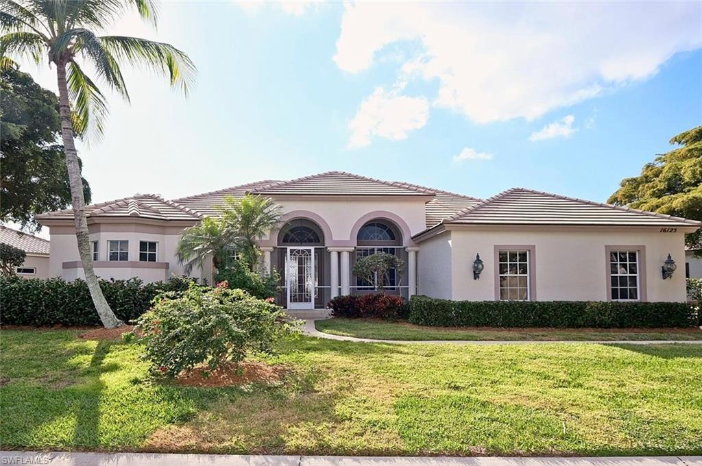 SW Florida Home for Sale - View SW FL MLS Listing #220009234 at 16125 Edgemont Dr in FORT MYERS, FL - 33908