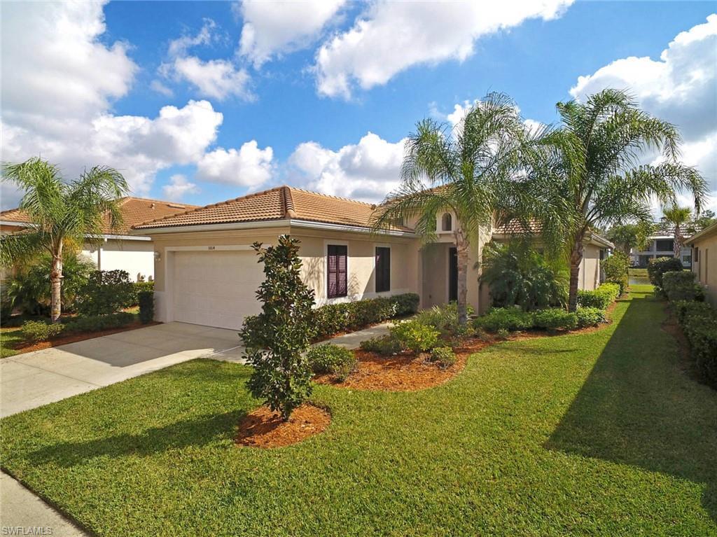 PELICAN PRESERVE Real Estate - View SW FL MLS #219084942 at 10614 Carena Cir in CARENA in FORT MYERS, FL - 33913