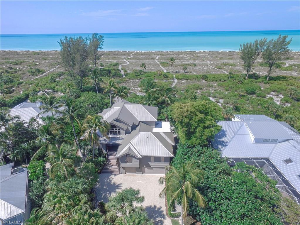 SW Florida Home for Sale - View SW FL MLS Listing #220010875 at 4955 Joewood Dr in SANIBEL, FL - 33957