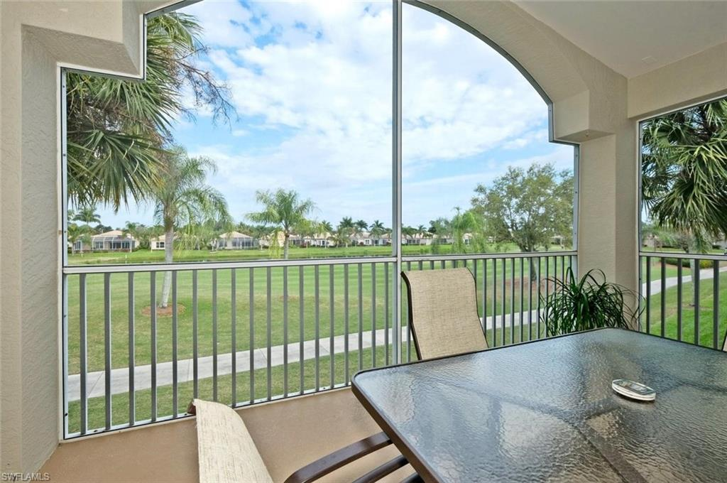 FORT MYERS Real Estate - View SW FL MLS #220011910 at 9220 Bayberry Bend 204 in WEDGEWOOD at LEXINGTON COUNTRY CLUB