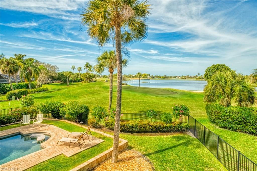 SW Florida Home for Sale - View SW FL MLS Listing #219060186 at 1021 Sand Castle Rd in SANIBEL, FL - 33957