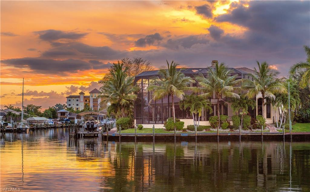 SW Florida Home for Sale - View SW FL MLS Listing #220013435 at 1504 Sw 57th St in CAPE CORAL, FL - 33914