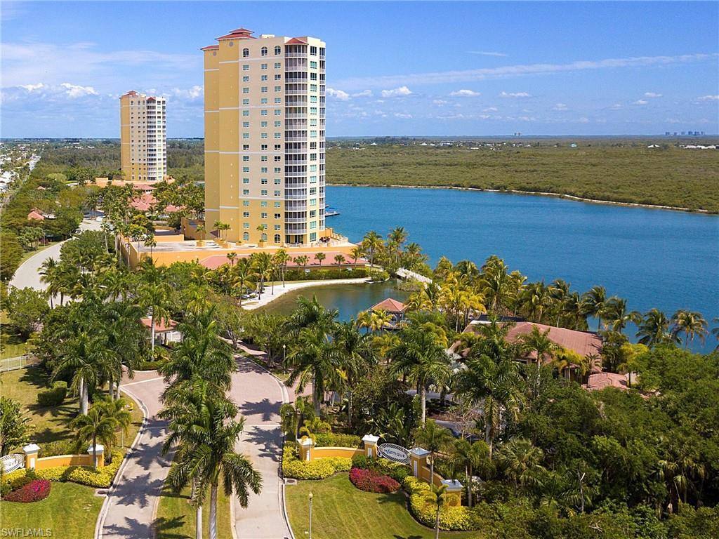 FORT MYERS Real Estate - View SW FL MLS #220013482 at 12601 Mastique Beach Blvd 1604 in MASTIQUE at MASTIQUE