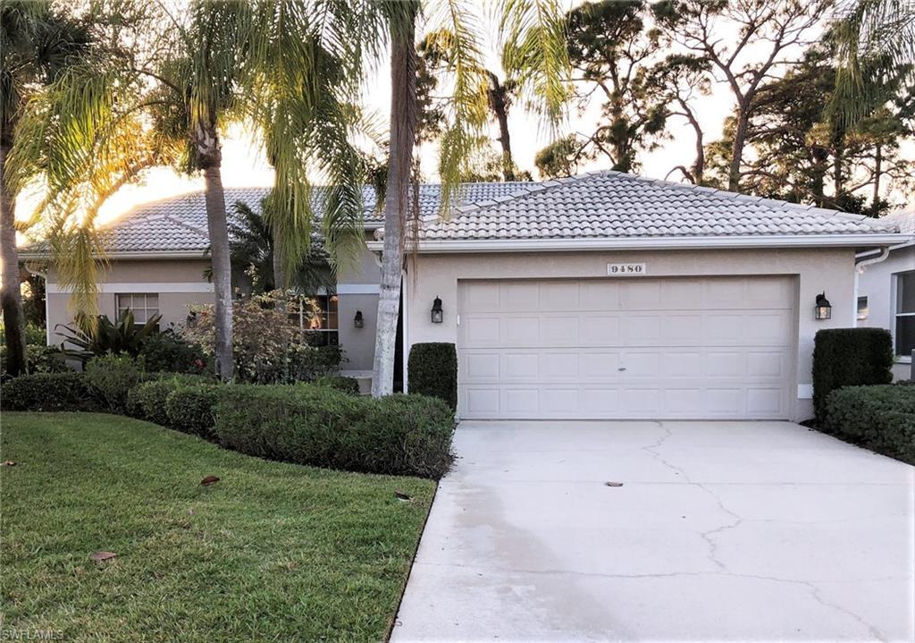 FORT MYERS Real Estate - View SW FL MLS #220013228 at 9480 Old Hickory Cir in OLDE HICKORY GOLF & COUNTRY CLUB at OLDE HICKORY GOLF & COUNTRY CLUB