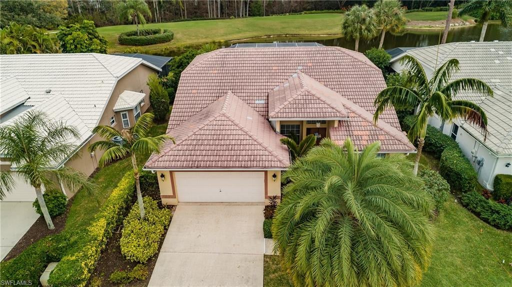 FORT MYERS Home for Sale - View SW FL MLS #220014817 in OLDE HICKORY GOLF & COUNTRY CLUB