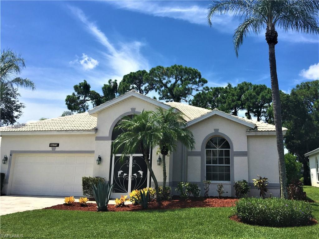 OLDE HICKORY GOLF & COUNTRY CLUB Real Estate - View SW FL MLS #220014880 at 9470 Old Hickory Cir in OLDE HICKORY GOLF & COUNTRY CLUB in FORT MYERS, FL - 33912