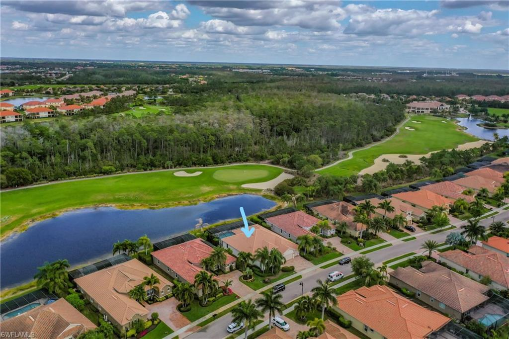 FORT MYERS Real Estate - View SW FL MLS #220014894 at 12753  Kingsmill Way in SOMERSET at THE PLANTATION