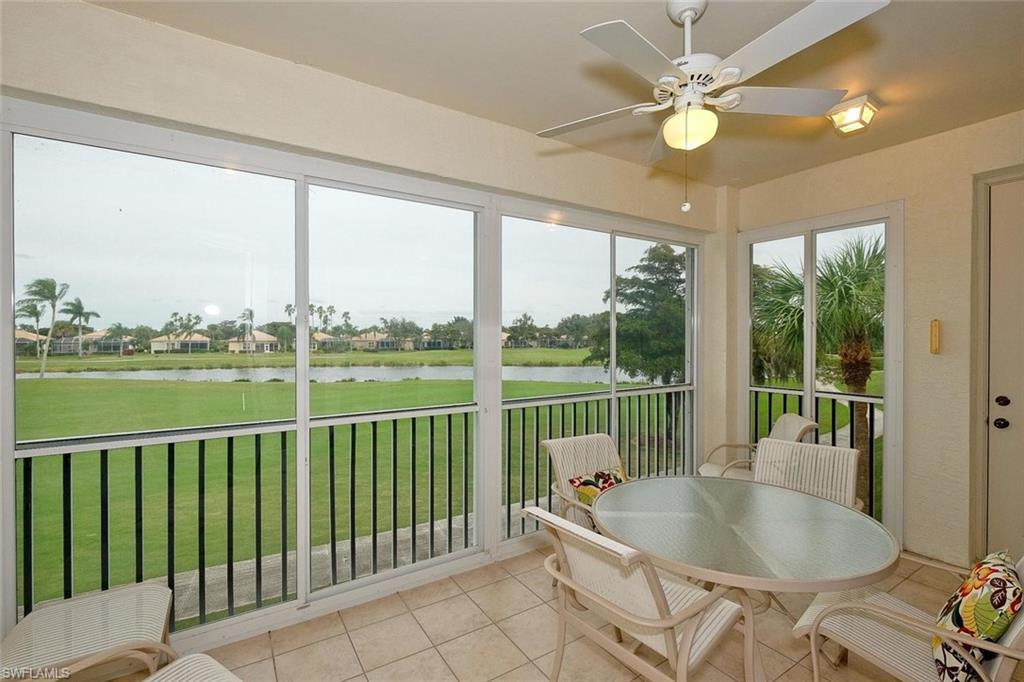 WEDGEWOOD Home for Sale - View SW FL MLS #220016675 at 9120 Bayberry Bend 201 in LEXINGTON COUNTRY CLUB in FORT MYERS, FL - 33908