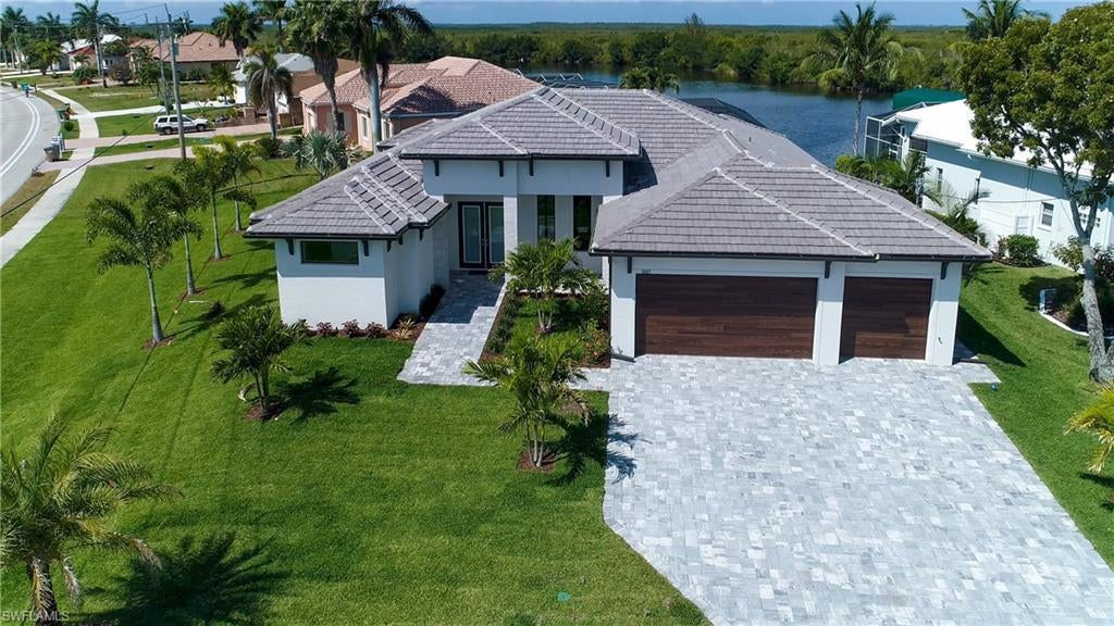 CAPE CORAL Home for Sale - View SW FL MLS #220019552 in CAPE CORAL