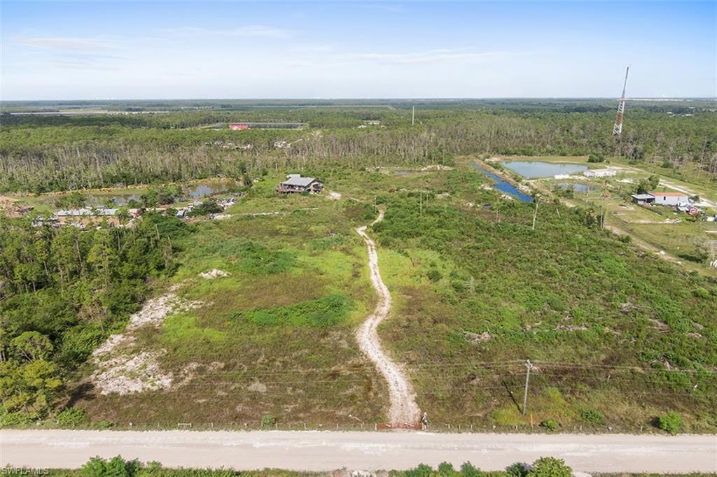 SW Florida Home for Sale - View SW FL MLS Listing #220016207 at 20720 Six Ls Farm Rd in ESTERO, FL - 33928