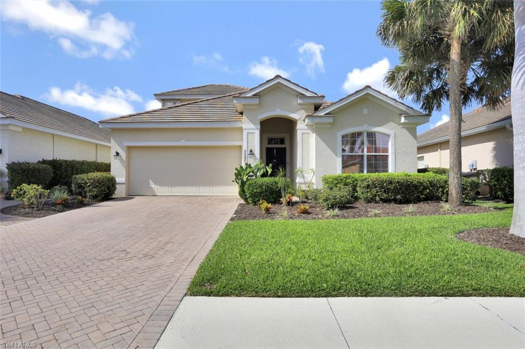 SW Florida Real Estate - View SW FL MLS #220020368 at 2482  Blackburn Cir in SANDOVAL in CAPE CORAL, FL - 33991