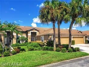 SW Florida Real Estate - View SW FL MLS #220020897 at 14132 Hickory Marsh Ln in OLDE HICKORY GOLF & COUNTRY CLUB in FORT MYERS, FL - 33912