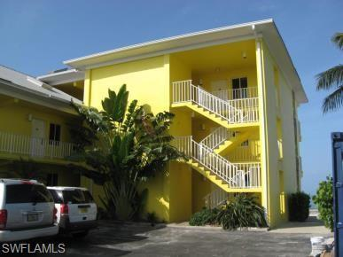 FORT MYERS BEACH Home for Sale - View SW FL MLS #220020985 in SANDPIPER GULF RESORT