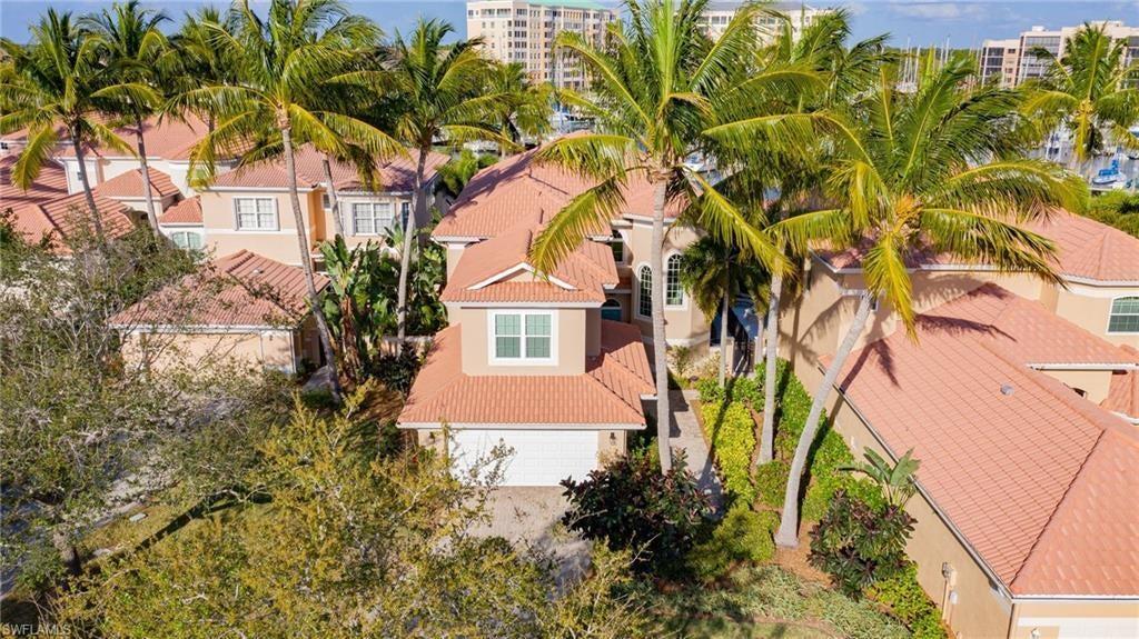 SW Florida Home for Sale - View SW FL MLS Listing #220022614 at 3409 Sunset Key Cir in PUNTA GORDA, FL - 33955