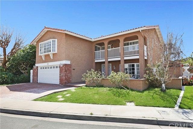El Dorado Long Beach Homes Beach Cities Real Estate
