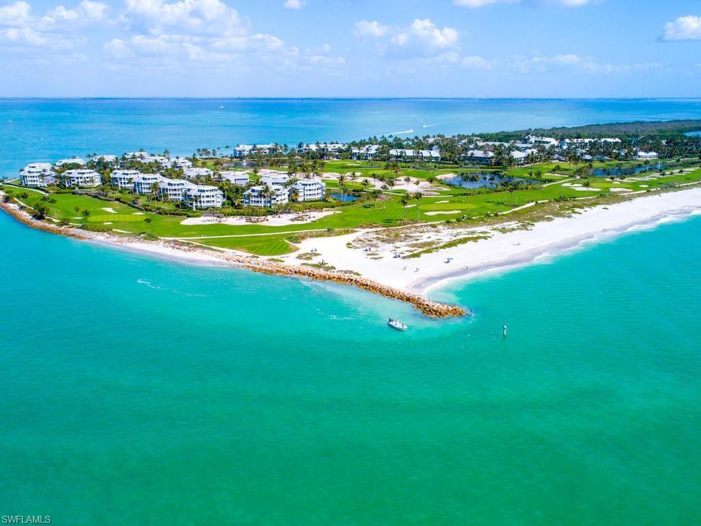 SOUTH SEAS ISLAND RESORT Real Estate - View SW FL MLS #221025736 at 1613 Lands End Village in LAND'S END in CAPTIVA, FL - 33924