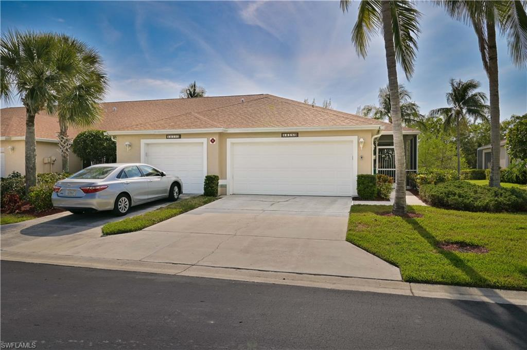SW Florida Home for Sale - View SW FL MLS Listing #221026228 at 14189 Mystic Seaport Way in FORT MYERS, FL - 33919