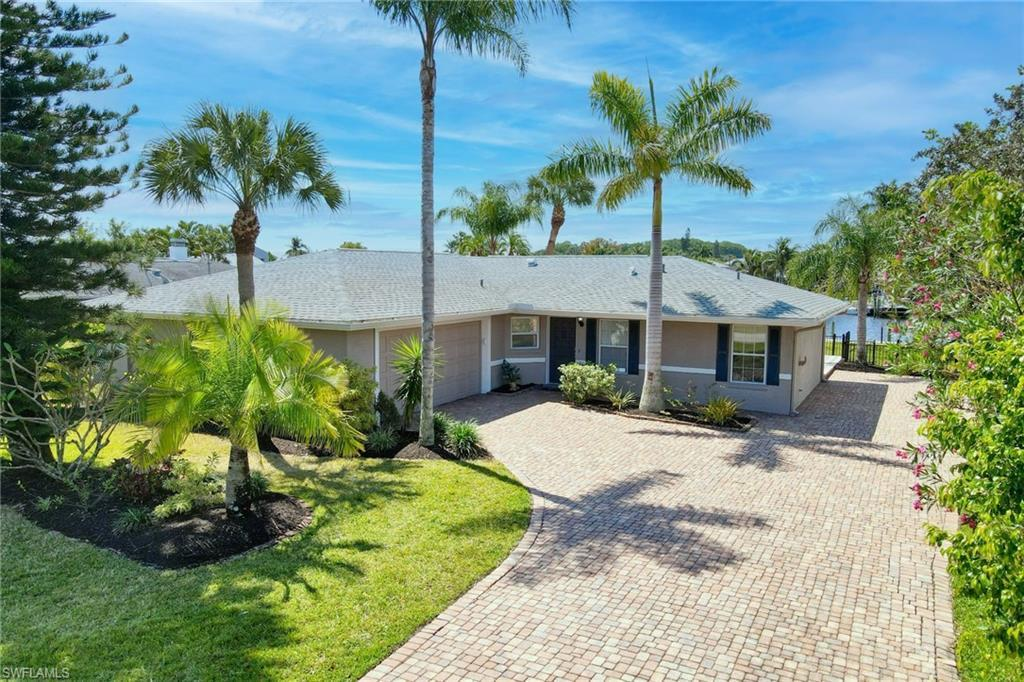 FORT MYERS SHORES Real Estate - View SW FL MLS #221026347 at 13239 Marquette Blvd in FORT MYERS SHORES in FORT MYERS, FL - 33905