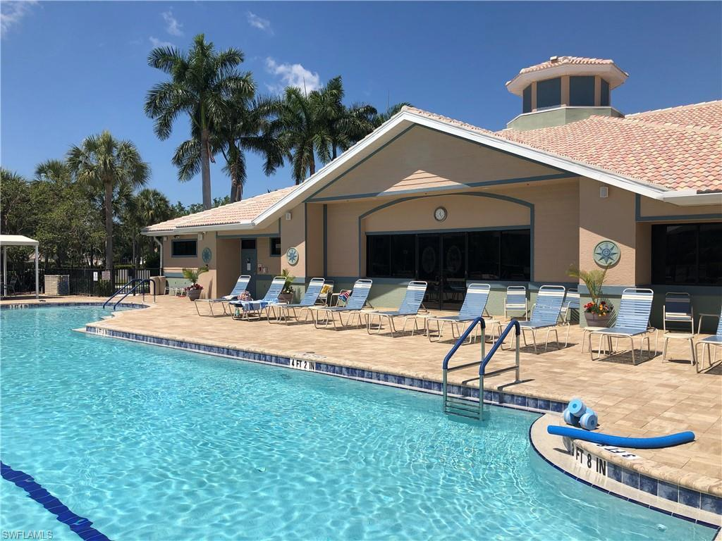 FORT MYERS Home for Sale - View SW FL MLS #221026763 in HERITAGE COVE