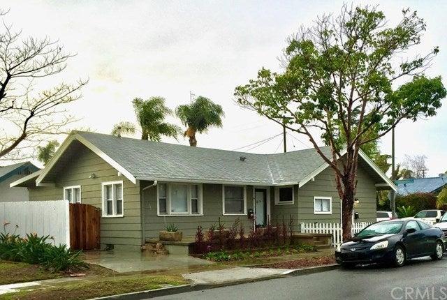 321 Ximeno Avenue # A-b, Long Beach