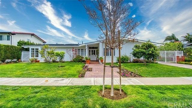 1530 Anita Lane, Newport Beach