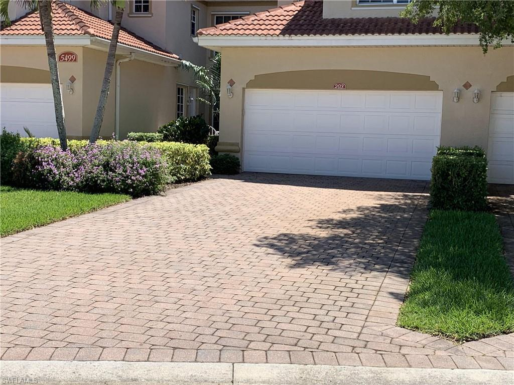 FORT MYERS Real Estate - View SW FL MLS #221040814 at 5499 Avon Park Ct 203 in BELL TOWER PARK at BELL TOWER PARK