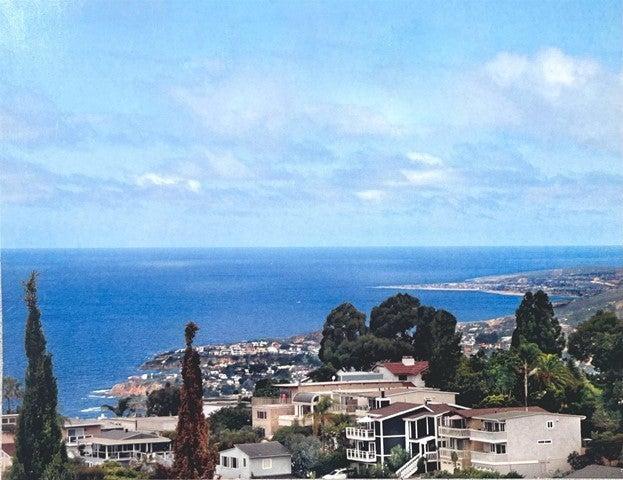 975 Tia Juana St, Laguna Beach