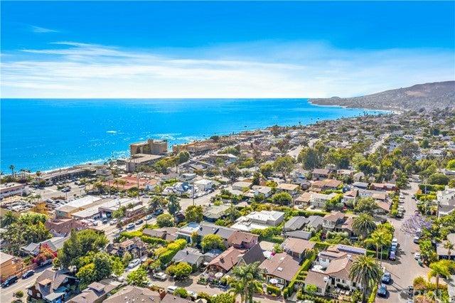 358 Flora Street, Laguna Beach
