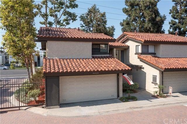 5000 E Atherton Street, Long Beach