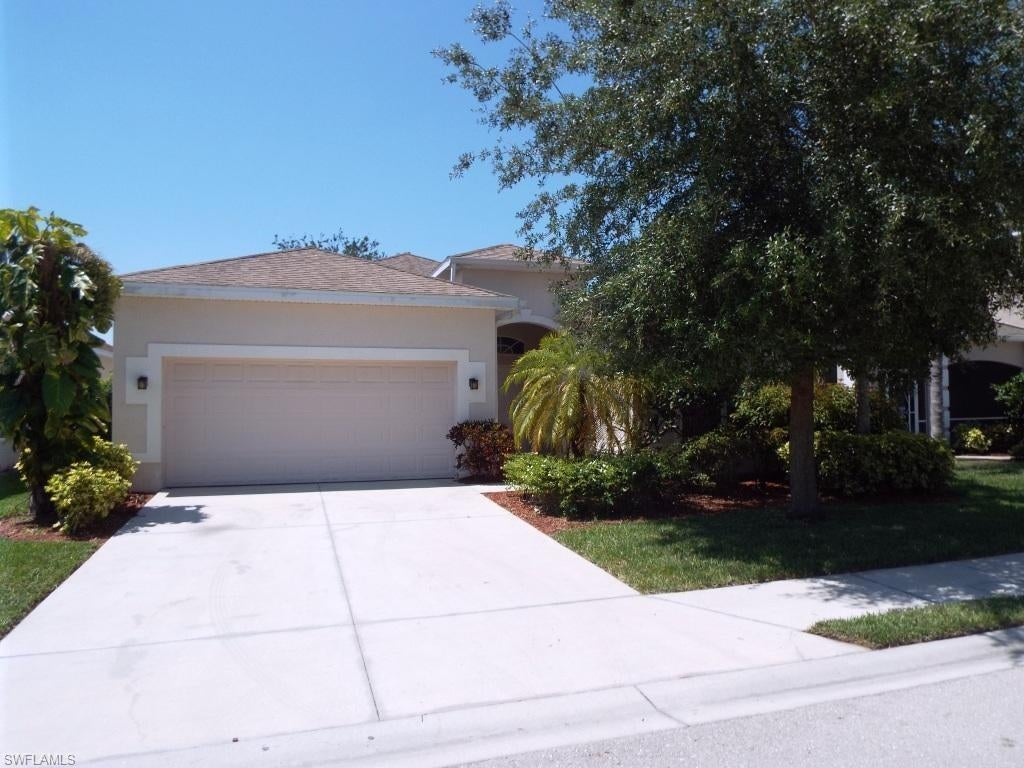 SW Florida Home for Sale - View SW FL MLS Listing #221045315 at 9080 Gladiolus Preserve Cir in FORT MYERS, FL - 33908