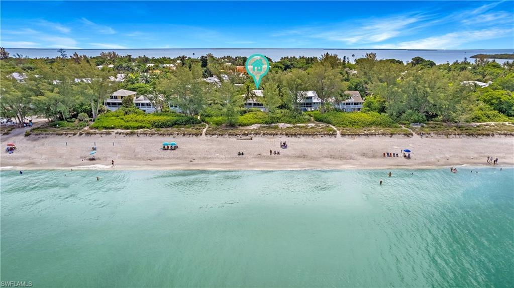SW Florida Real Estate - View SW FL MLS #221046073 at 5 Sunset Captiva Ln in SUNSET CAPTIVA in CAPTIVA, FL - 33924