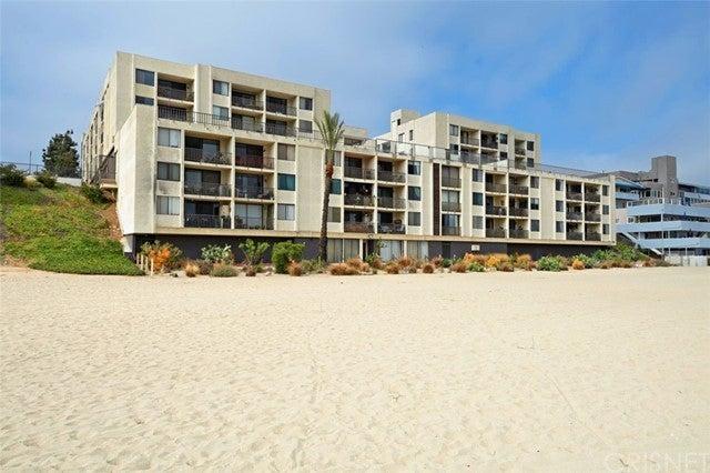 1140 E Ocean Boulevard # 233, Long Beach