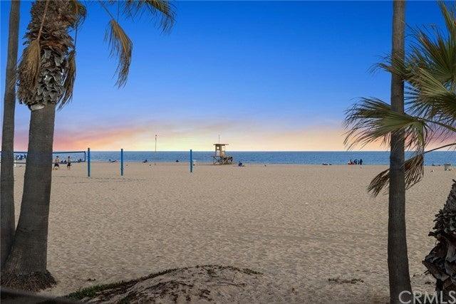 1516 W Oceanfront # A, Newport Beach