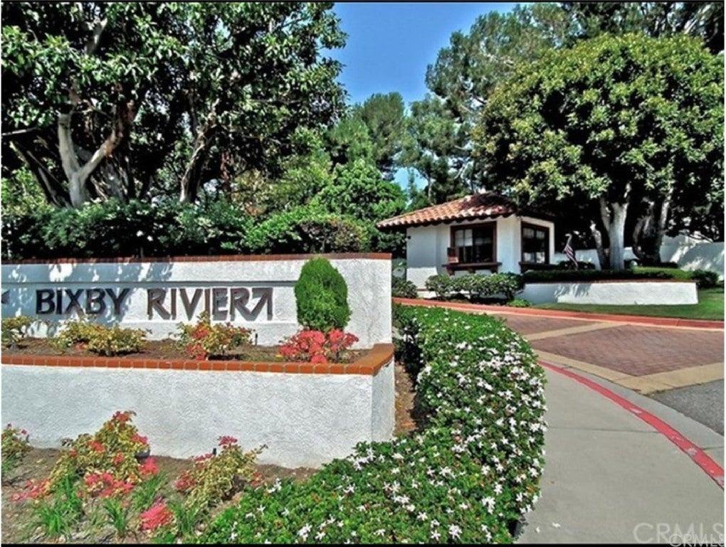 6231 Riviera Circle, Long Beach