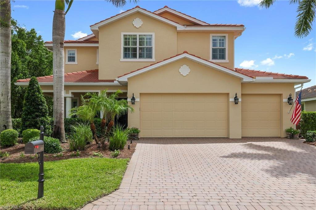 SW Florida Home for Sale - View SW FL MLS Listing #221059577 at 1801 Cayon Ct in CAPE CORAL, FL - 33991